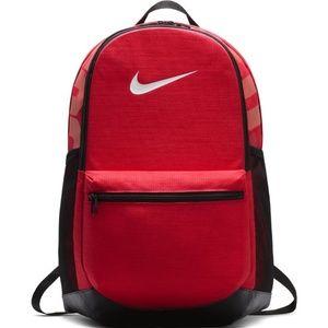Nike Brasilia Training Backpack (Medium) NEW